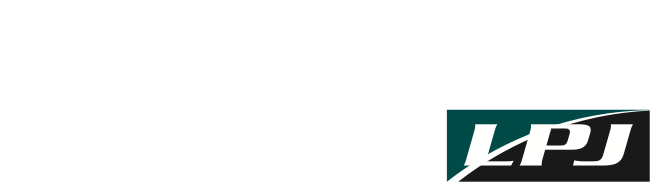 Lyle Parks Jr. Construction